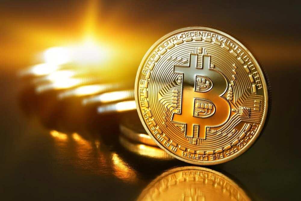 How To Convert Bitcoin Naira Cash