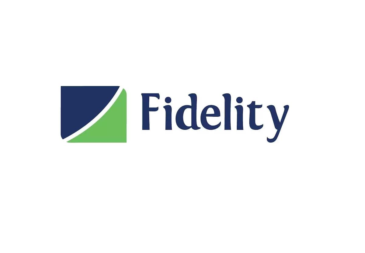 Fidelity bank transfer code: how to activate?