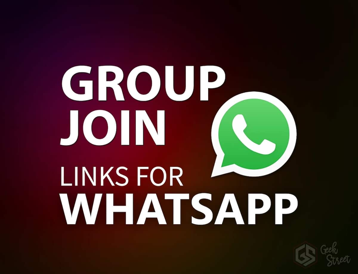 nigerian dating whatsapp group link