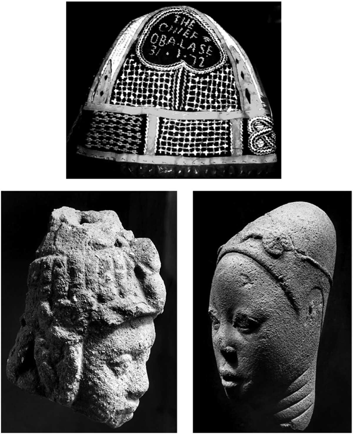 Ogboni fraternity cult: rituals, symbols, hand sign, human sacrifice
