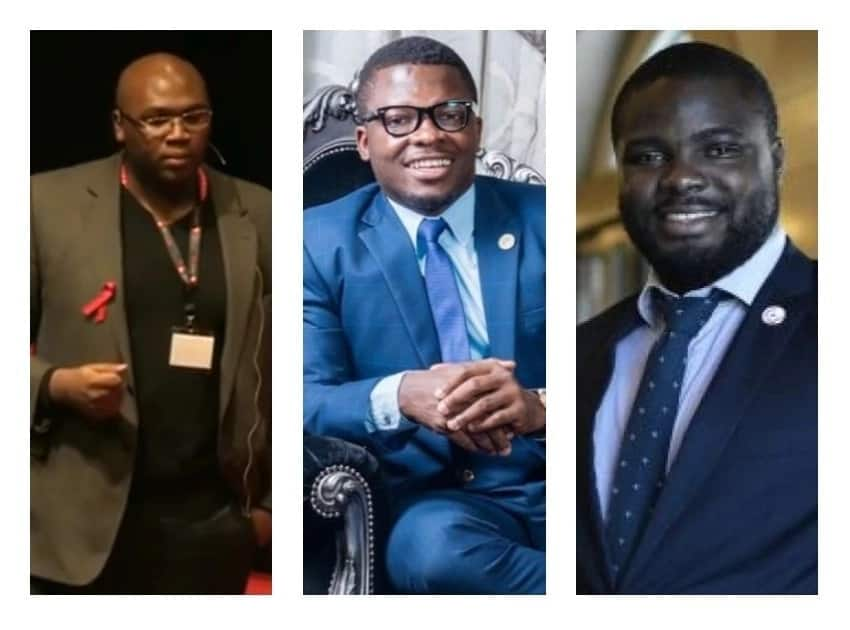 10 Youngest Millionaires in Nigeria And Their Stories ▷ Legit ng