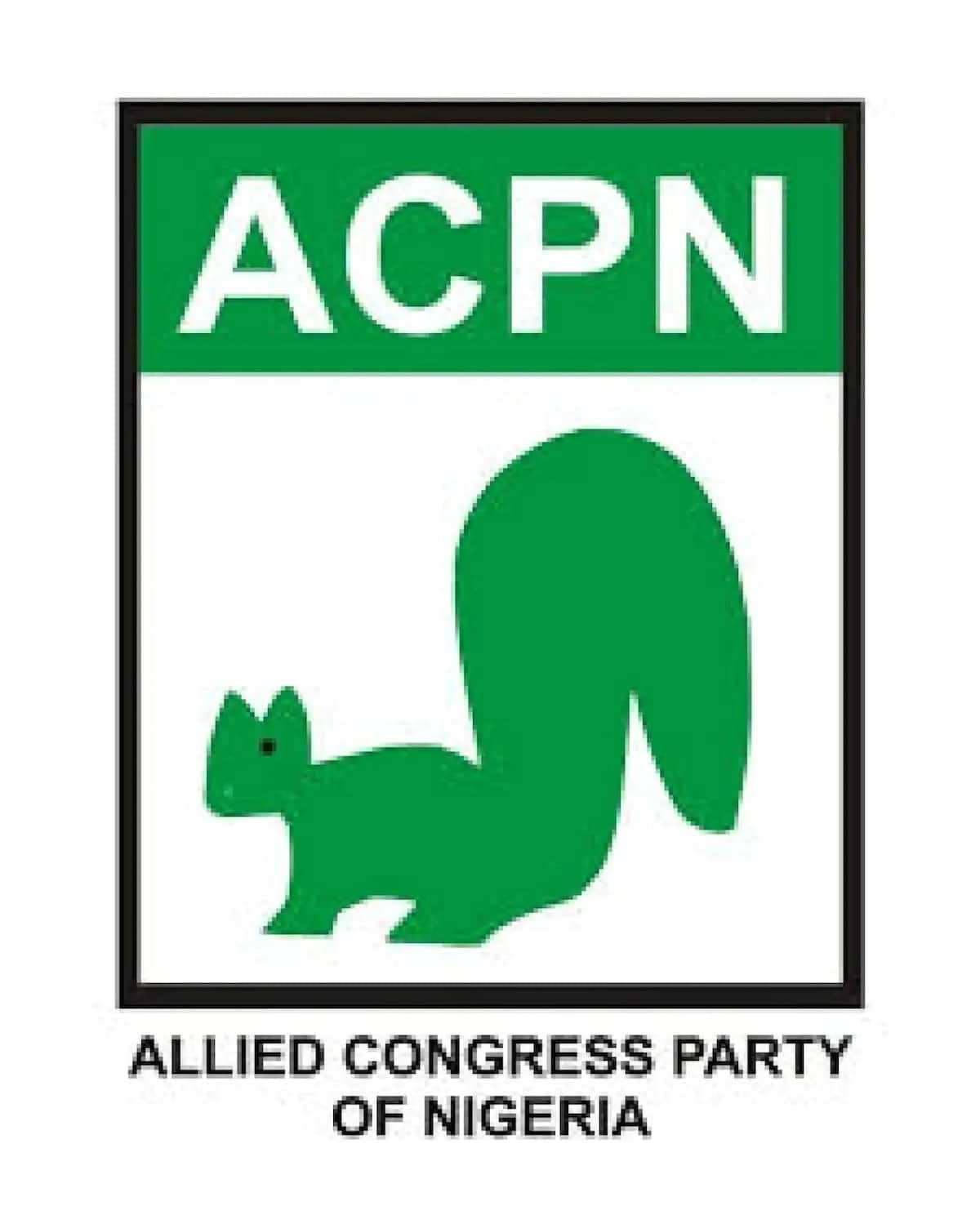 Allied Congress Party of Nigeria