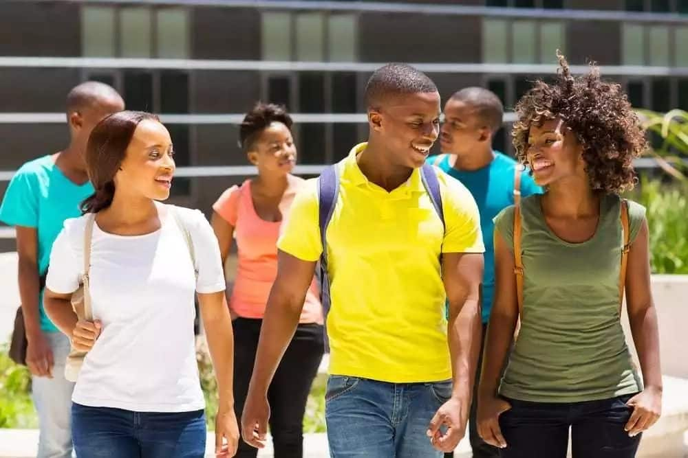 CIPM study centres in Lagos state