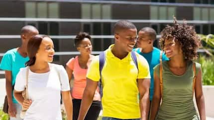 List all of courses offered in YABATECH
