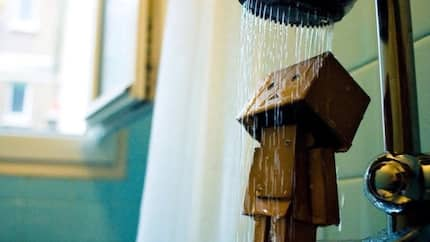 Ghusl Janabat: everything you should know about it