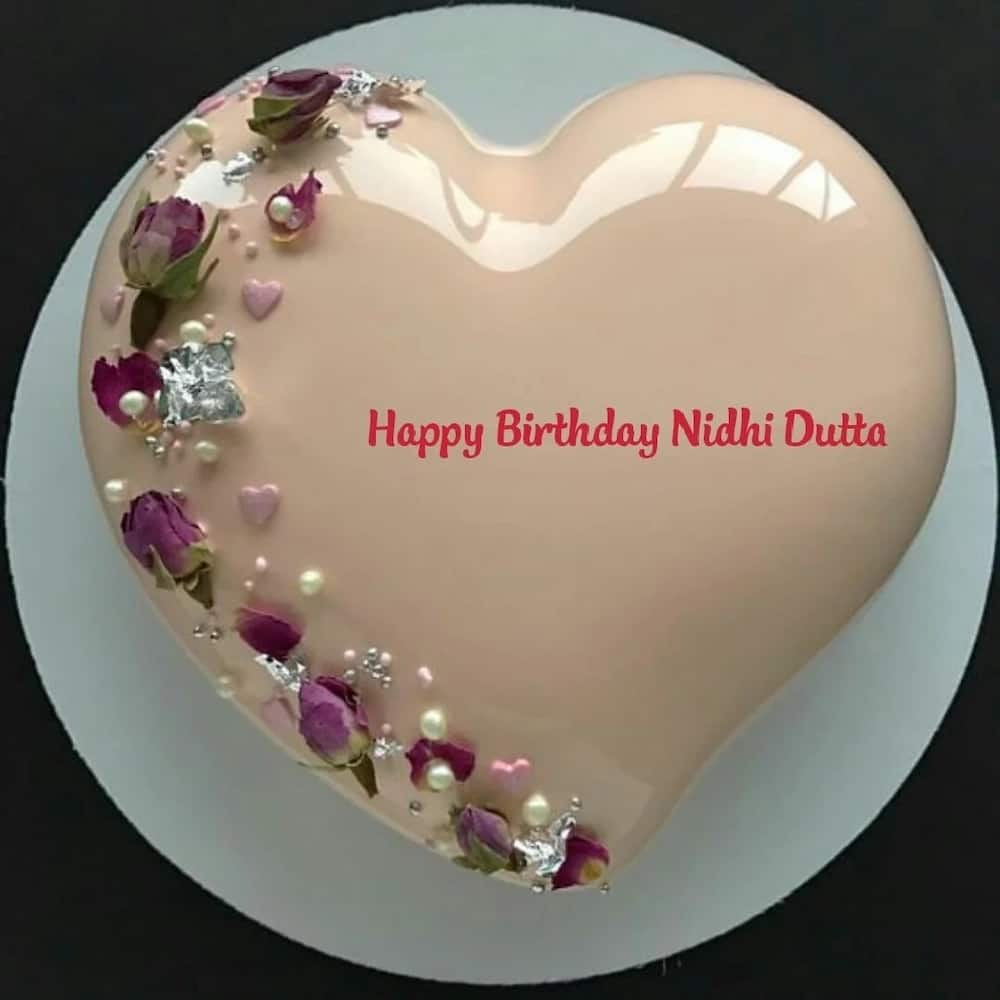 Astounding Beautiful Birthday Cakes For Ladies With Names Legit Ng Funny Birthday Cards Online Barepcheapnameinfo