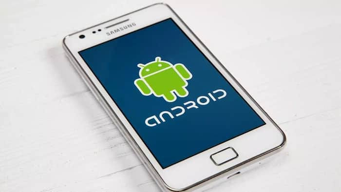 How to Flash Android Phone Without Computer ▷ Legit ng