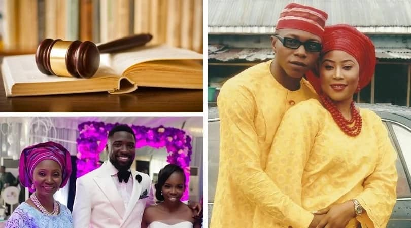 What is customary law of marriage in Nigeria? ▷ Legit ng