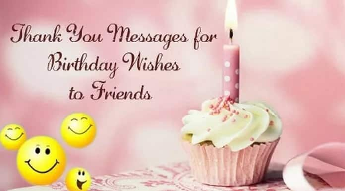 message for birthday wishes