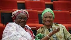 I did not defect to PDP - Another senator makes clarification