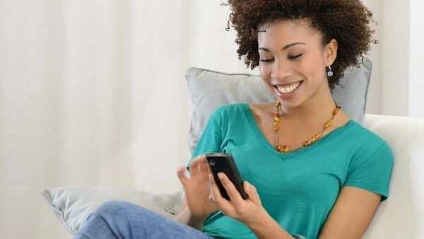 Etisalat APN settings for Android phones: how to get ▷ Legit ng