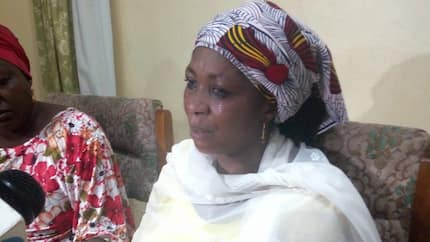 FG intensifies efforts to secure release of Leah Sharibu - Lai Mohammed