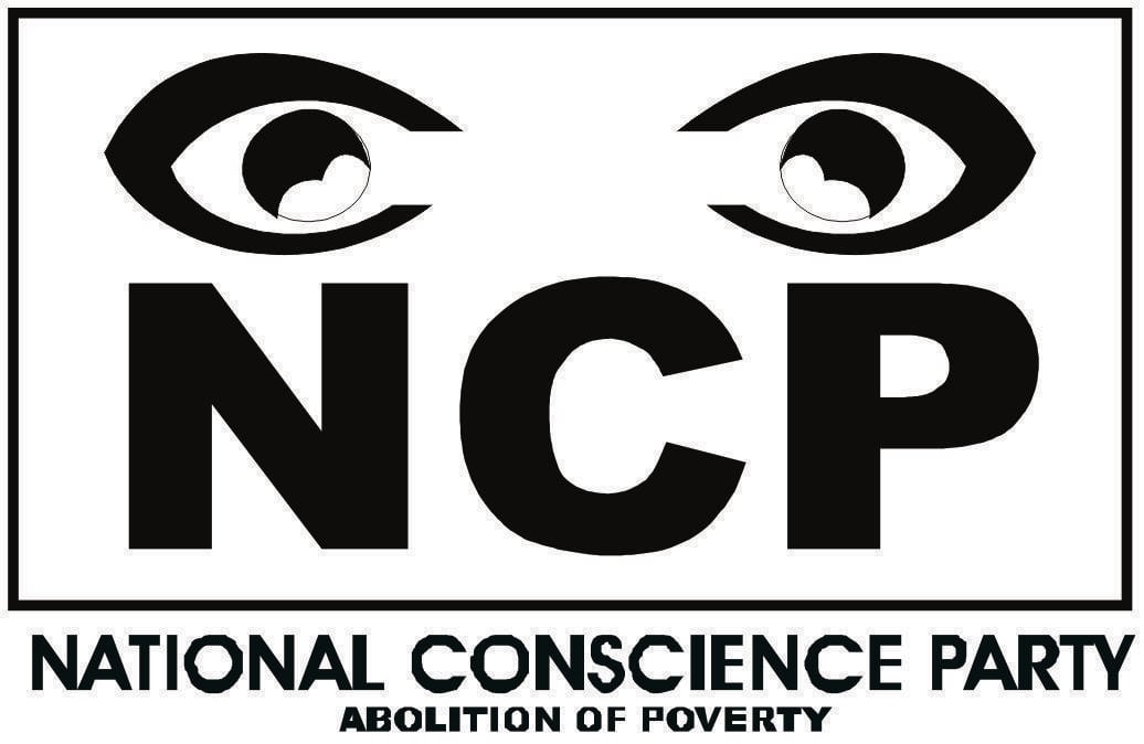 National Conscience Party