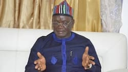 Tragedy, tension in Benue as herders kill over 100 farmers in 4 communities