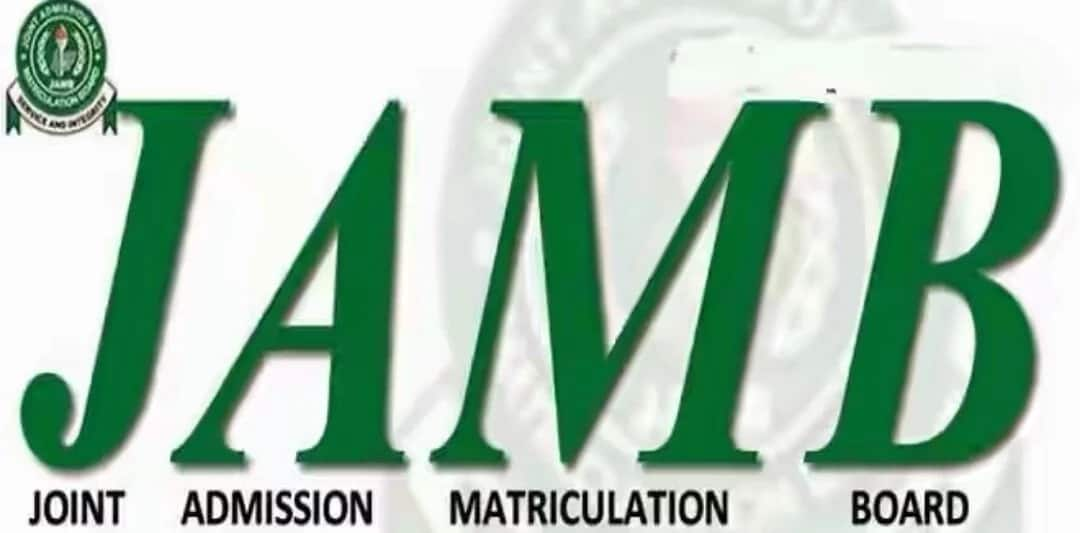 2017 Jamb Registration Is Out