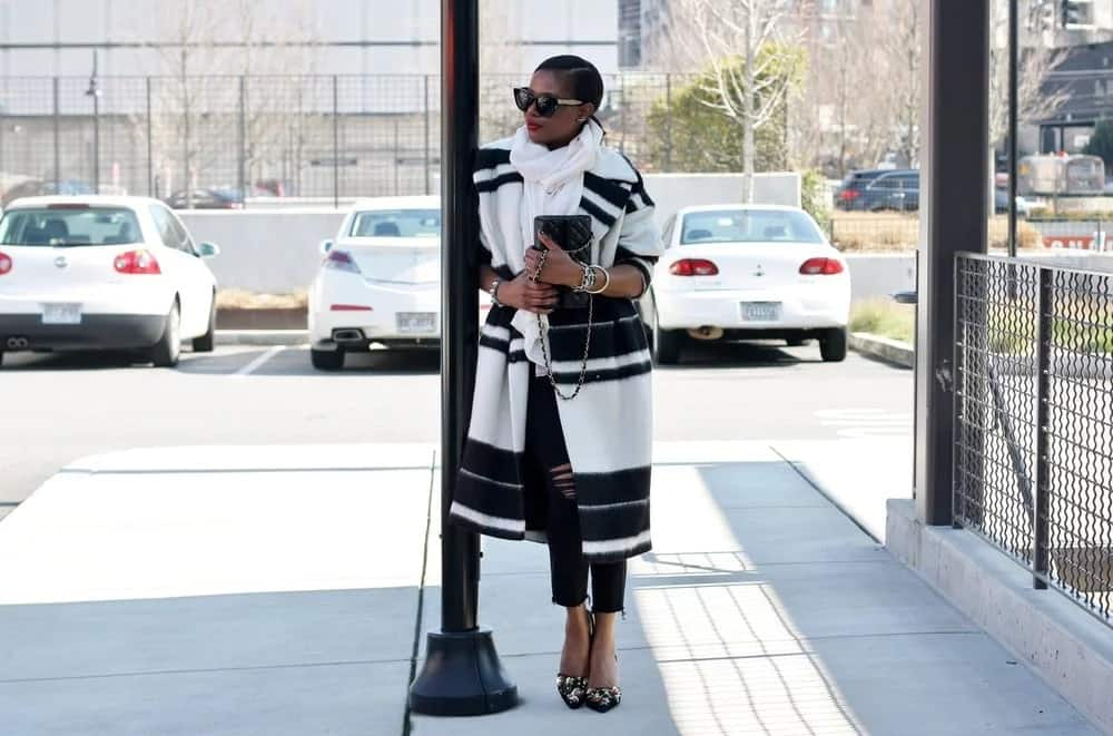8 Nigerian fashion bloggers you need to know