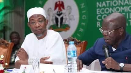 Osun APC, the west agenda and the dilemma of direct primaries by Mutiu Iyanda