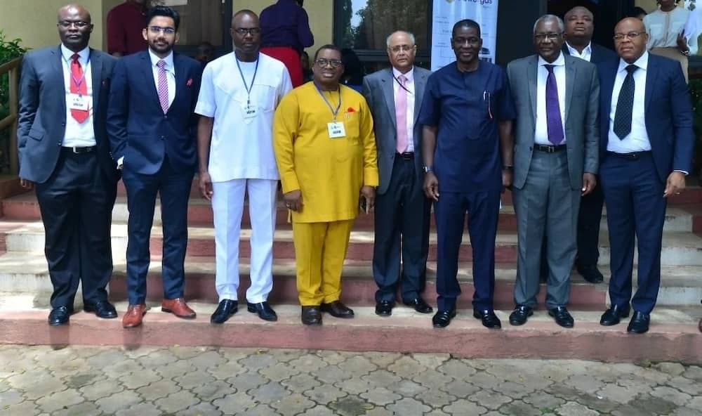 PowerGas partners Delta state on 'Gas to Power' project