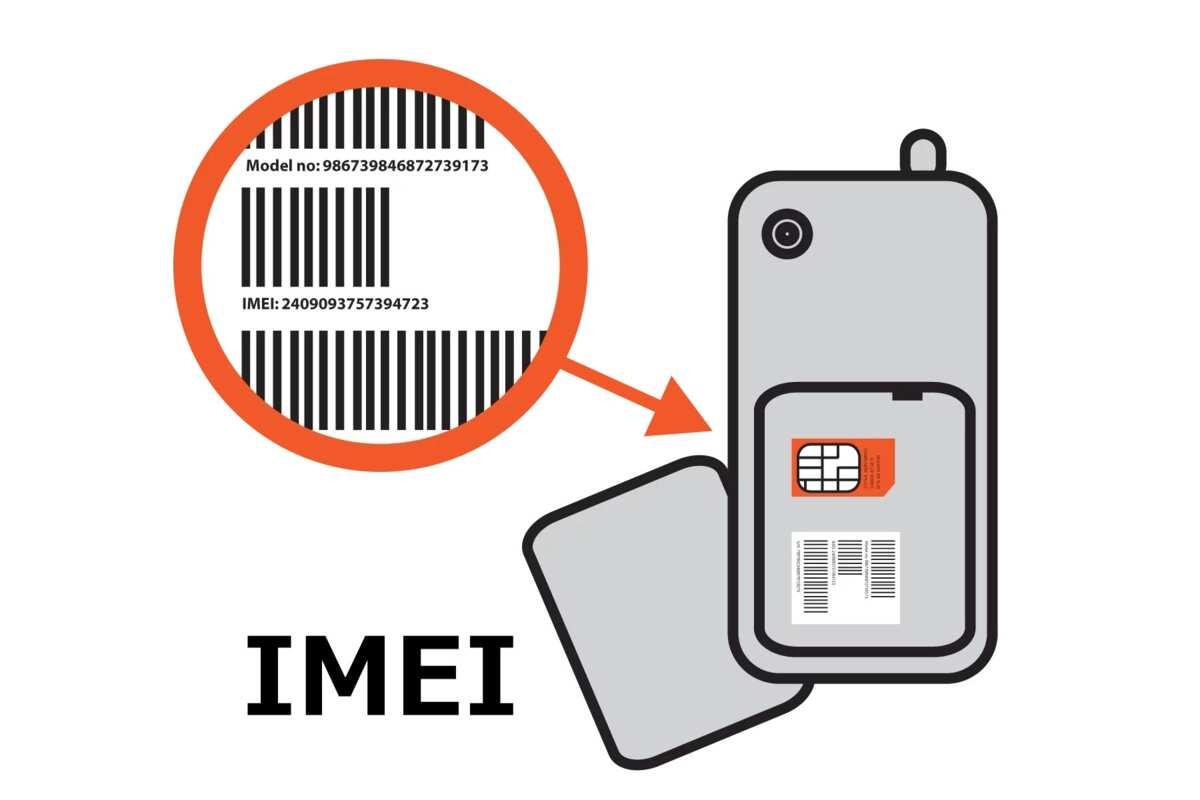 How to tweak IMEI using MTK? ▷ Legit ng
