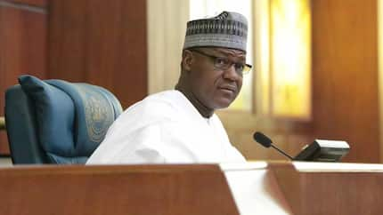 Dogara suspends bill restricting govt officials' children from attending private schools