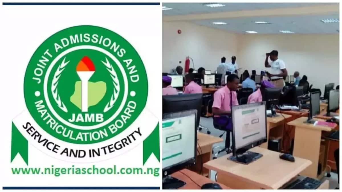 Image result for jamb asuu