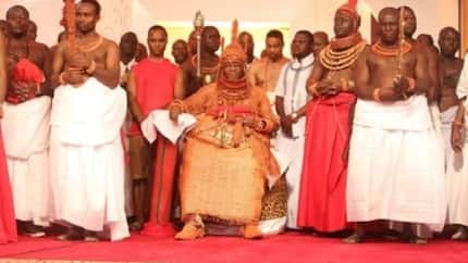 The Great Benin Kingdom: 10 mind blowing facts about the rich ancient city