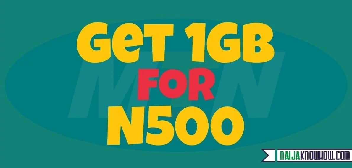 How to migrate to MTN Pulse and iPulse?