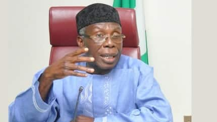 FG considers fixing price of agricultural produce - Ogbeh