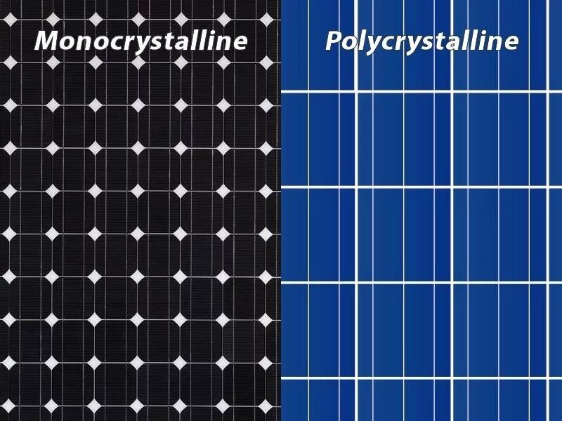 Different Types Of Solar Panels For Homes Legit Ng