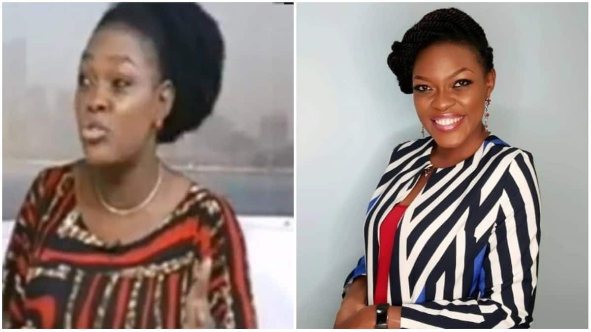 Your husband can do whatever he wants with your body – Presenter reveals