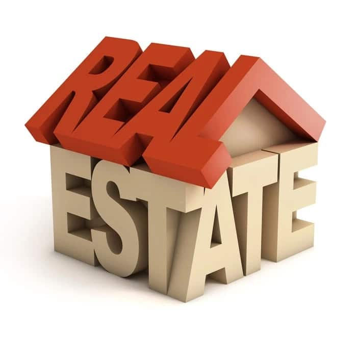 Top real estate companies in Lagos