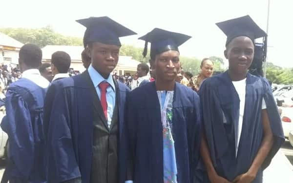 Image result for Angry Nigeria University Student
