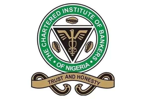 Chartered Institute of Bankers in Nigeria