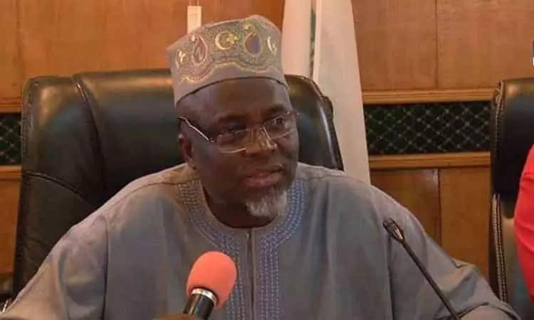 JAMB to commence 2019/2020 UTME registration in January- Board