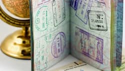 Important data on documents required for US visa interview in Nigeria!
