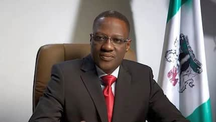 Governor Abdulfatah Ahmed appoints special assistant on Fulani affairs