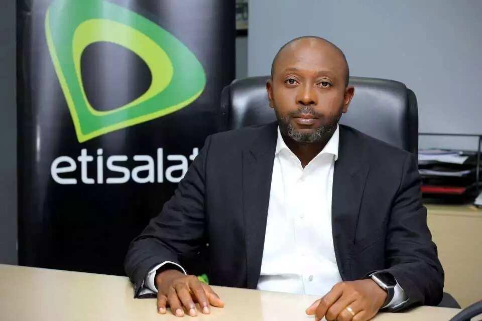 Etisalat data plan for iPhone in Nigeria ▷ Legit ng