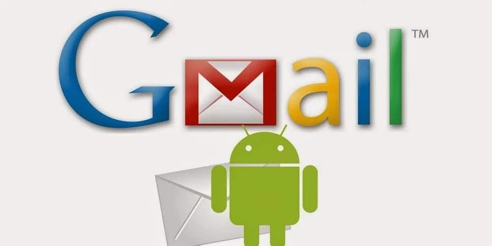 How to import contacts to Gmail from Android phone ▷ Legit ng