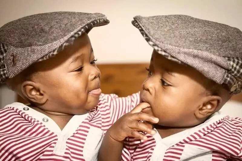 Yoruba baby names starting with Oluwa