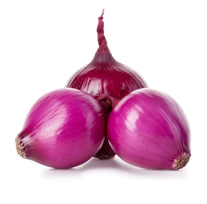 Top onion side effects to keep in mind