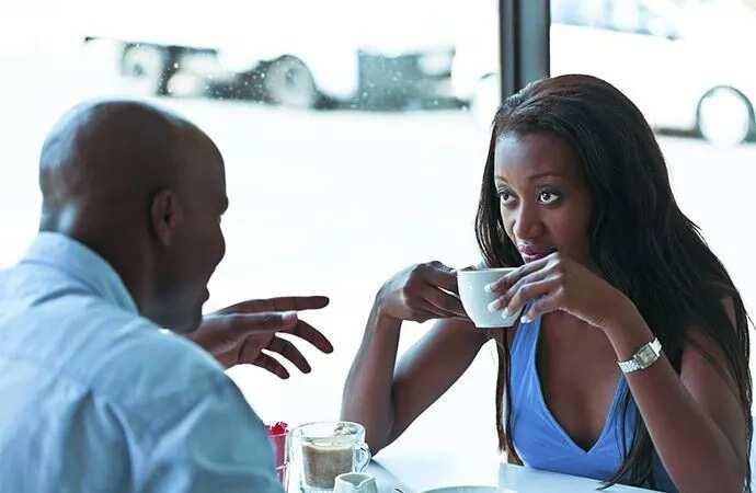 15 tips how to fix a broken relationship ▷ Legit ng