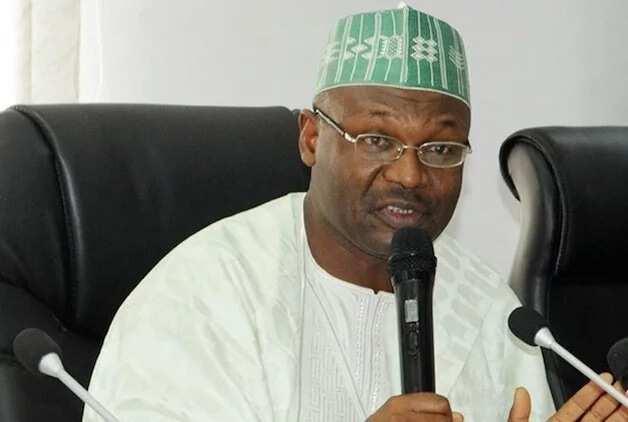 Obaseki: Hukumar INEC za ta yi wa kotu biyayya a zaben Jihar Edo