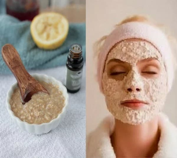 How to get rid of dark spots in 10 easy natural ways