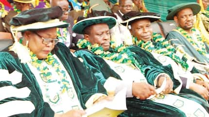 Federal government urged to intervene as fresh controversy trails YABATECH rectorship position