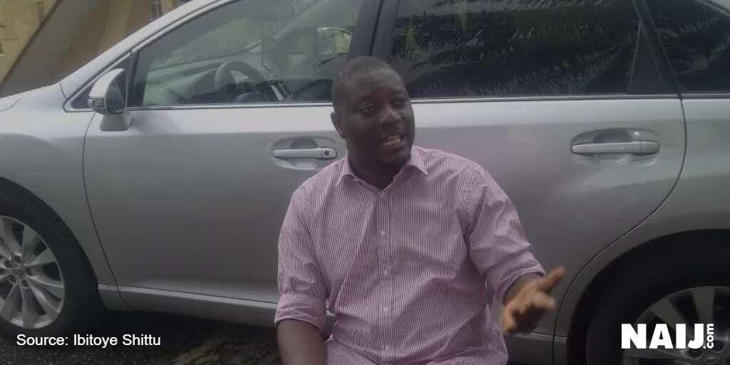Saraki will be vindicated says APC top man