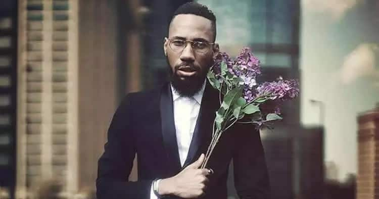 Top 20 richest musicians in Nigeria: Phyno