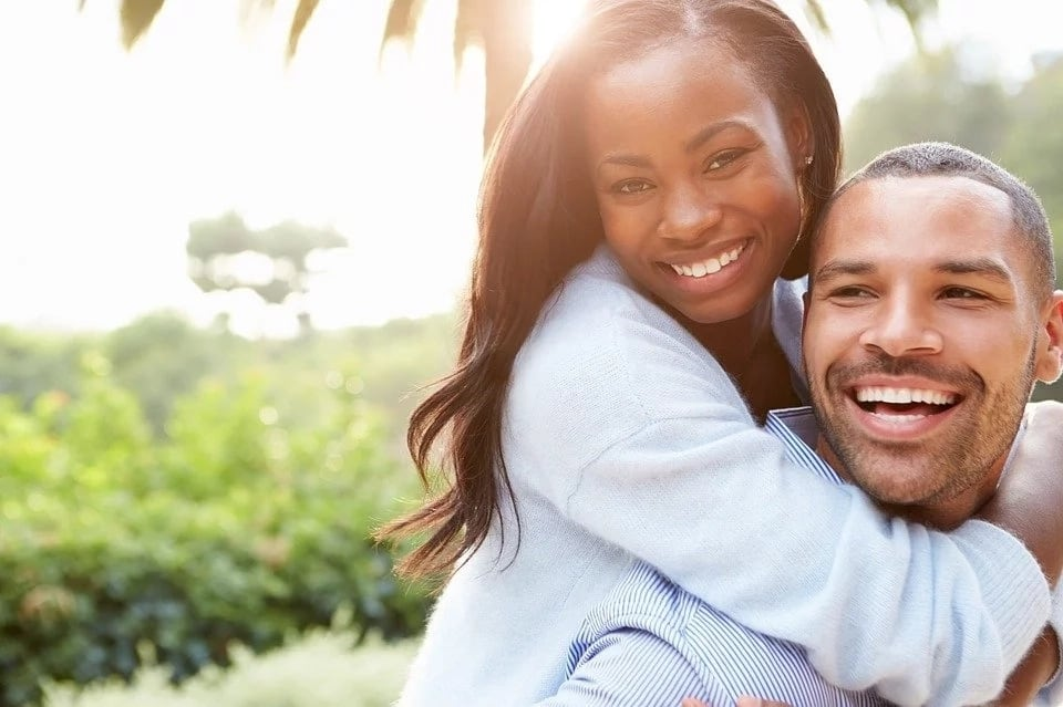 Online dating in eastern cape