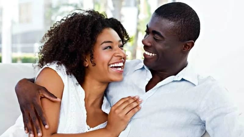 touching love messages for boyfriend