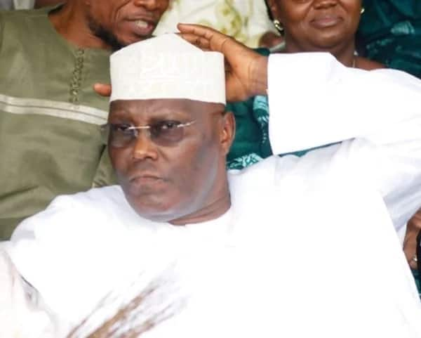 Kyan kai: Atiku Abubakar zai gina kafataren Asibiti a babban birnin tarayya Abuja