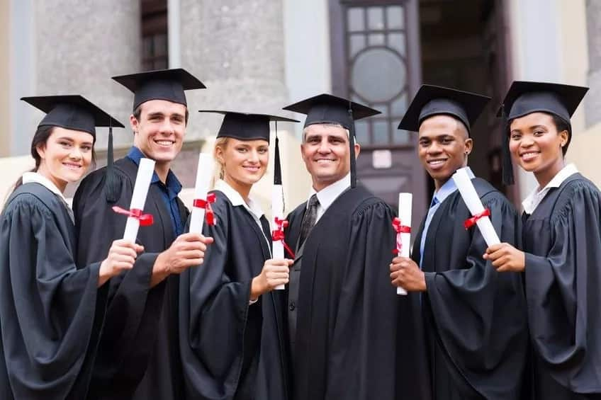 What are the best courses to study in the world